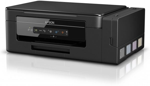 Epson EcoTank ITS L3060 3-in-1 with Wi-Fi Printer