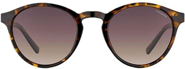 0b944e950e Eyewear  Buy Eyewear Online at Best Prices in UAE- Souq.com