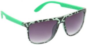 5f9273c994 Sale on ray rayban black wayfarer sunglasses
