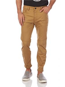 Colored skinny fitted Jean/'s for men with 3/% spandex 97/% Cotton