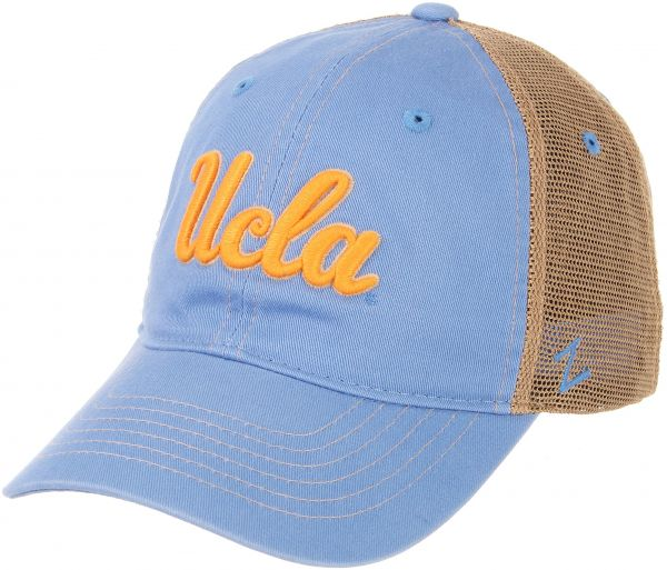 sale retailer a9aea 2416f norway ucla bruins top of the world ncaa coin trucker cap 3c20a 97876   sweden ncaa ucla bruins mens institution relaxed cap adjustable blue 0c9d9  199e1
