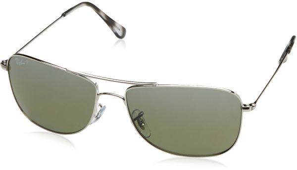 9d4872ad32 Ray Ban Eyewear  Buy Ray Ban Eyewear Online at Best Prices in UAE ...
