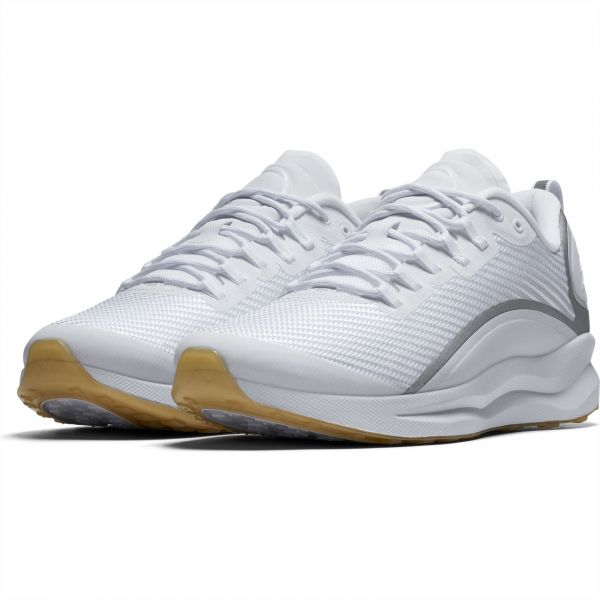 finest selection ab6d7 0ac68 ... Nike Jordan Zoom Tenacity Basketball Shoes for Men . ...