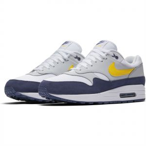 online store ef252 042b4 Nike Air Max 1 Sneaker for Men