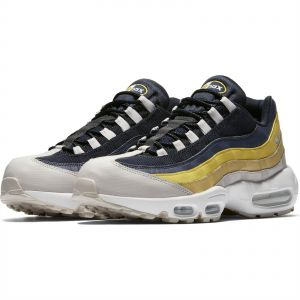 Nike Men's Air Max 95 Essential Fitness Shoes