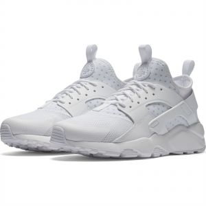 huge inventory 5ef9f 2db5d Nike Air Huarache Run Ultra Sneaker for Men