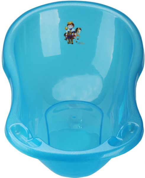 Incredible Keeper Baby Bath Little Prince 84Cm Glitter Atoll Price In Pdpeps Interior Chair Design Pdpepsorg