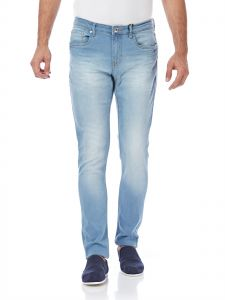 18ca17dc0a Jeans Pants For Men At Best Price In UAE