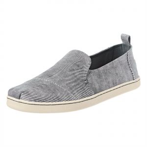 TOMS Deconstructed Canvas For Women be1d6a9cf9