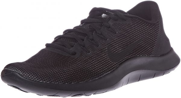sports shoes 7d657 33155 Nike Flex 2018 Rn Running Shoes For Men