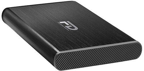 Fantom Drives Ps4 2tb Pshd Ps4 2tb High Performance Seagate Firecuda