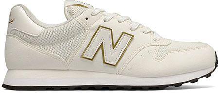 af4fbdf9dcfb0 New Balance NB-500 Training Shoes For Women Price in Egypt | Souq ...