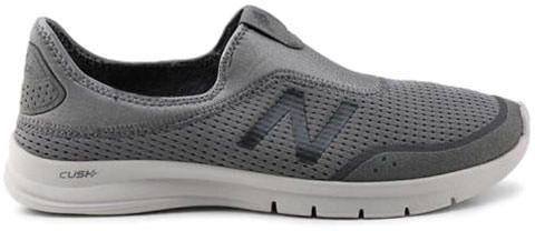Nueve Mono candidato  New Balance NB-465 Gymnastics Shoes For Men price in Egypt   Souq Egypt    kanbkam