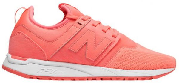 New Balance NB-247 Walking Shoes For