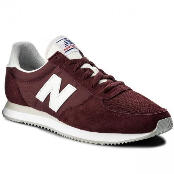 1fbb7911912a5 New Balance NB-220 Training Shoes For Men Price in Egypt | Souq ...