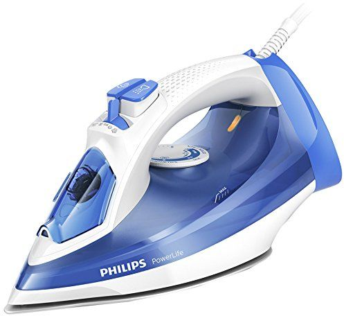 Philips PowerLife Steam Iron