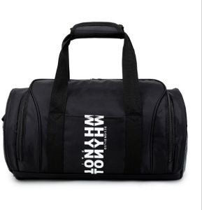 a34411c0cb Waterproof Oxford cloth bag shoes Location Travel bag swimming sports Yoga Fitness  bag outdoor-xx