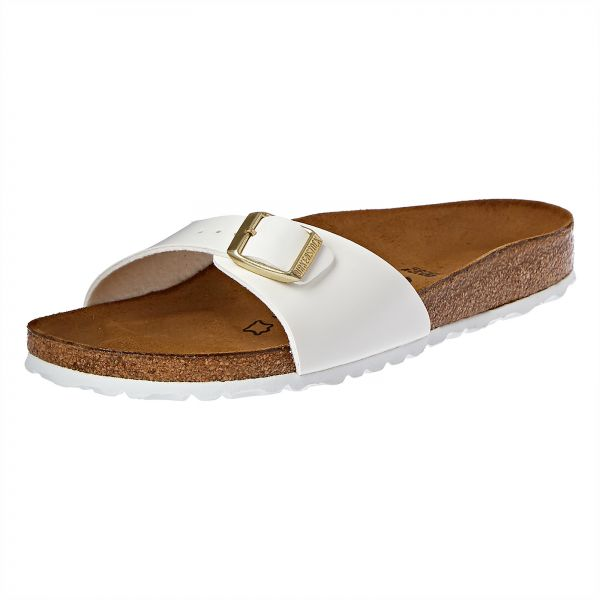 Birkenstock Madrid Sandals For Women