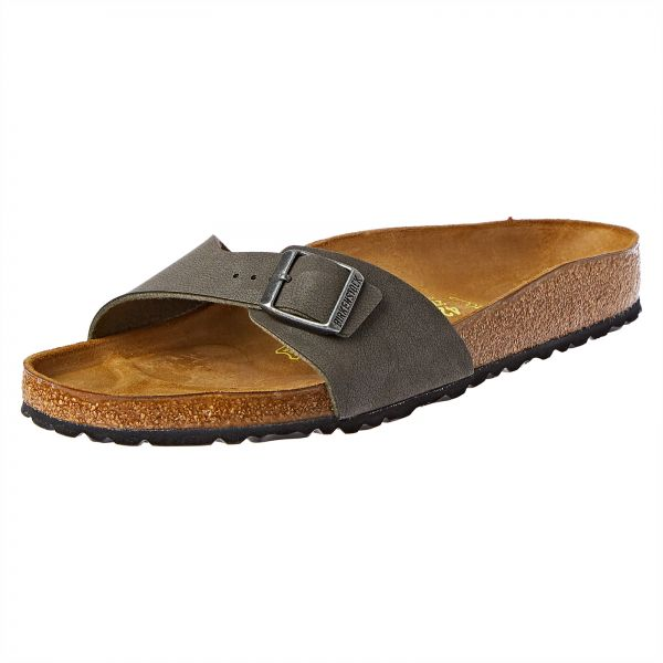 cbd8054734d Birkenstock Madrid Sandals For Men
