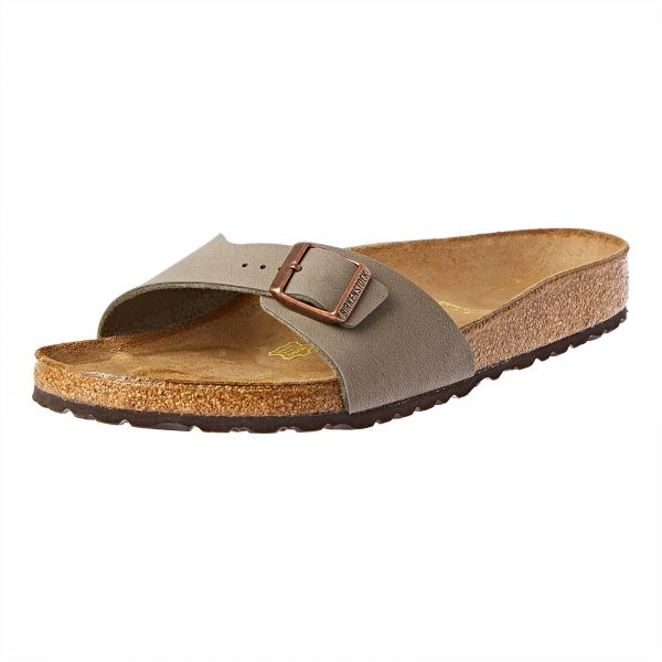 Birkenstock Madrid Sandals For Men price in Saudi Arabia