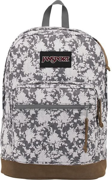famous designer brand search for newest first look Jansport Right Pack Expressions Laptop Backpack Unisex ...