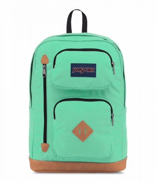 0d6922f68ac Jansport Austin Laptop Backpack Unisex - Multi Color Price in Egypt ...