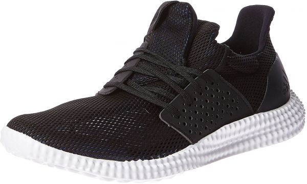 new product 920ab 1b86d adidas Athletics 247 Training Shoes For Men