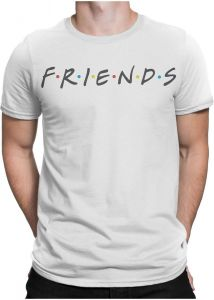772fed912 Buy friends friends sheer t shirt tee | Goodie Two Sleeves,The ...