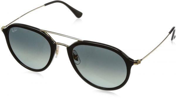 b789293d3bf Ray Ban Eyewear  Buy Ray Ban Eyewear Online at Best Prices in UAE ...