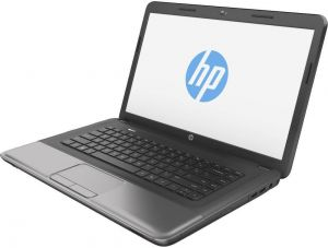 HP G62-140US Notebook AMD HD Display Linux