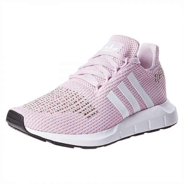 a8ecb20c4 adidas Originals Swift Run Sneakers For Women Price in Saudi Arabia ...