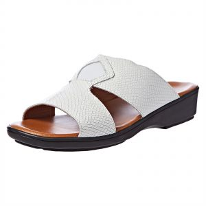 727e92b7f791 Buy g by guess womens razzle open toe casual platform sandals i ...