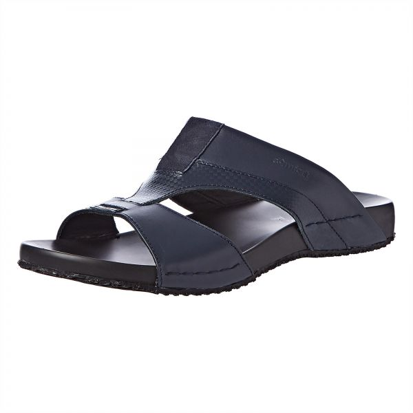 sandals buy sandals online at best prices in uae souq com  Neu Rieker Braun Comfort Schuhe Herren Online P 367 #9