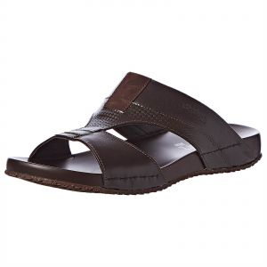 50846130cb81 Comfort Sandals For Men at Bet Price In Dubai - UAE