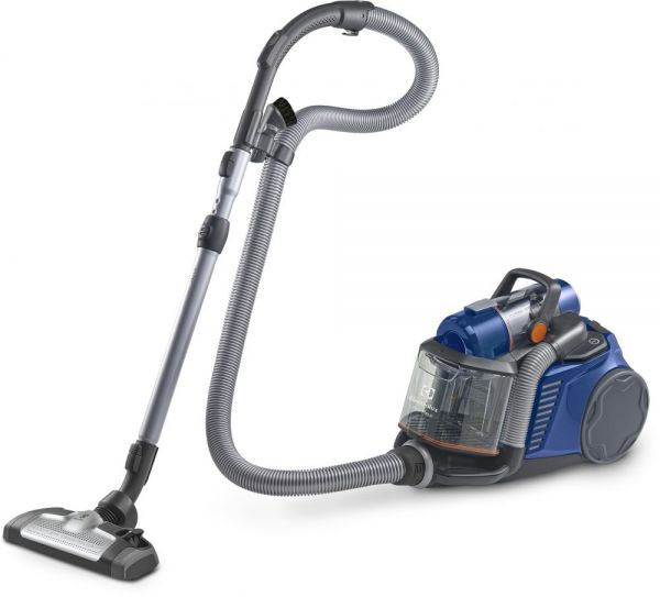 Hitachi Vacuum Cleaner CV 960