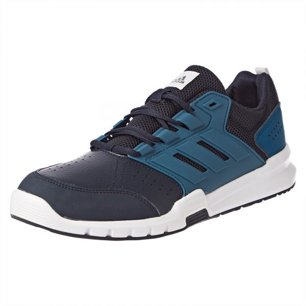 best service c1db7 e3cc9 adidas Galaxy 4 Trainer Training Shoes For Men