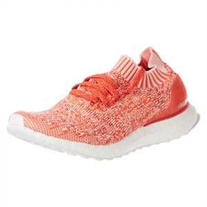 0549b48caba8 adidas UltraBOOST Uncaged Running Shoes For Women