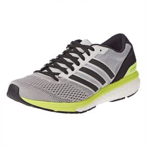 best website c7e9e 9fc8f adidas adizero boston 6 W Running Shoes For Women