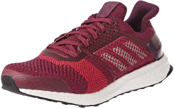 ea5c3018c3d adidas UltraBOOST ST Running Shoes For Women. by adidas