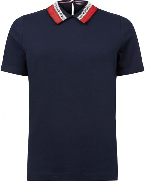 abedf850d Tommy Hilfiger Tops: Buy Tommy Hilfiger Tops Online at Best Prices ...