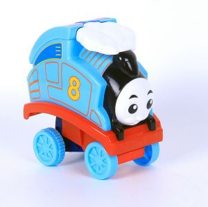 Buy plasma car riding push toy | Step2,Cool Baby,Best Toy