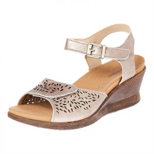 823f29193 Wedges For Women At Best Price in Dubai - UAE