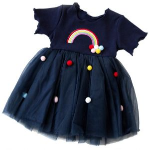969ae1a2cacf Buy one year birthday dress