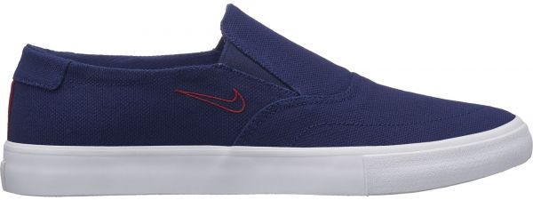 d9a15123535d Nike Sb Portmore II Sneaker For Men