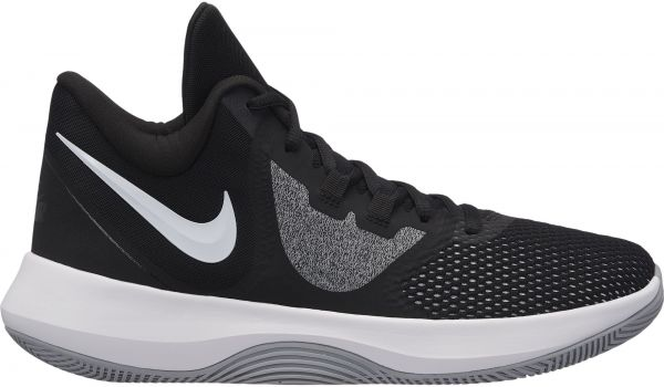 outlet store 5aba3 ee51f Nike Air Precision Ii Basketball Shoes For Men   Souq - UAE