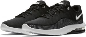 reputable site 13718 6b035 Nike Air Max Advantage 2 Running Shoes For Men