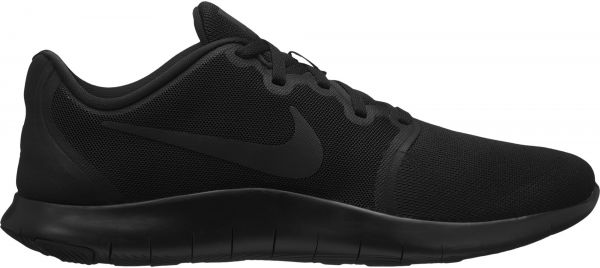 Nike Flex Contact 2 Running Shoes For