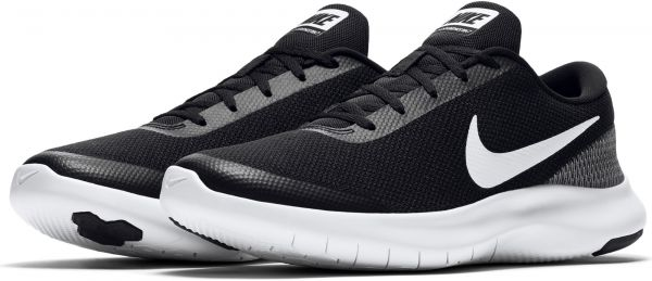 544d6de1bc448 Nike Flex Experience Rn 7 Running Shoes For Men. by Nike