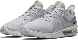 Nike Air Max SEquent 3 Running Shoes For Women d23860e733bd