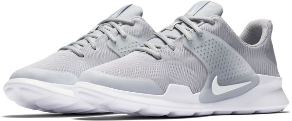 8181531580fc Nike Arrowz Sneaker For Men